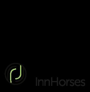 Innhorses logo web software solutions sports betting